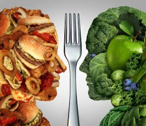 clancy-group-healthy-Diet choices